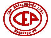 CEP Metalúrgica
